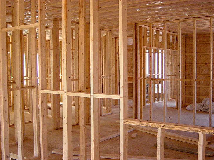 COVID-19 FAQs  For New Home Builders in Ontario